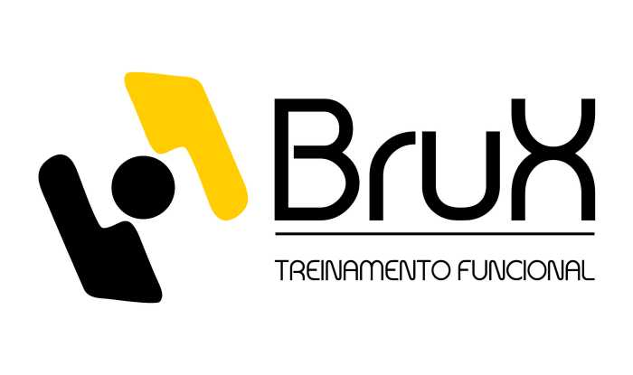 Brux_Projeto de Marca_003