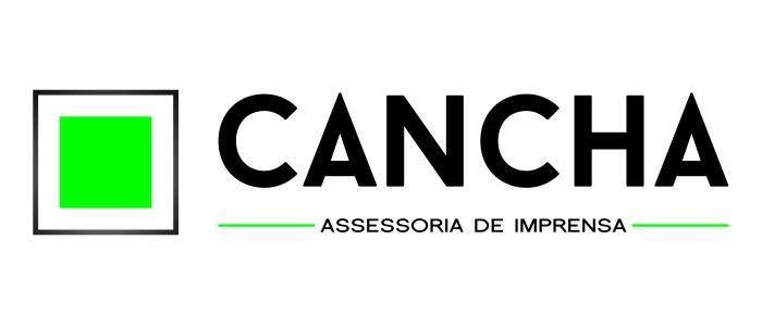 Cancha_Imprensa