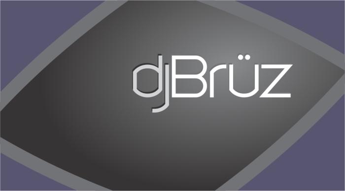 DJ Brüz_Cartao Visita_exp