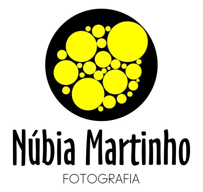 Nubia_Fotografia_marca