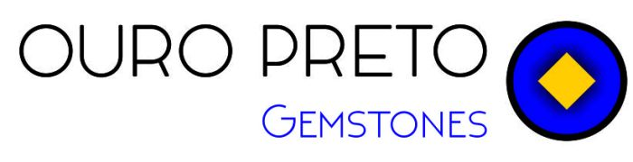Ouro Preto Gemstones_marca_pp