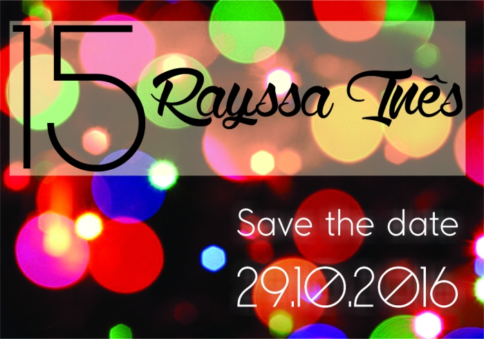 Raissa Ines_savethedate_15042016_003