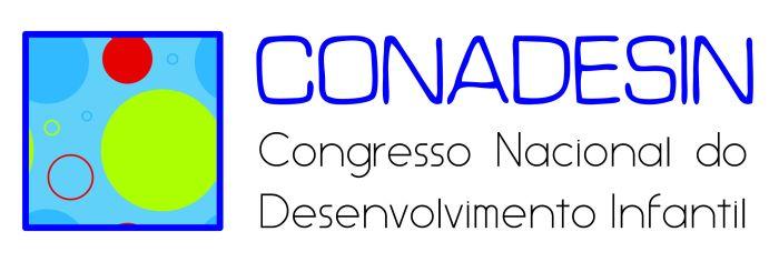 Conadesin_Projeto de marca_002