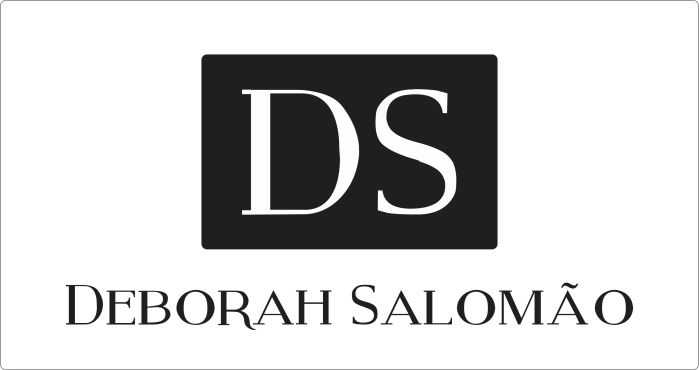 Deborah Alcici_v2